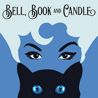 Bell, Book, & Candle in Phoenix