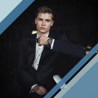 Beethoven's 'Emperor' Concerto in Orlando