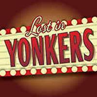 Lost in Yonkers in Mesa