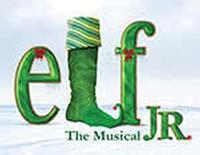 Elf the Musical, Jr. in Mesa