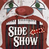 Side Show in Rhode Island