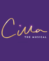 Cilla The Musical in UK / West End