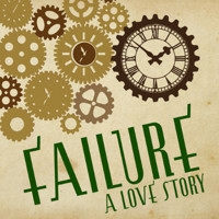 Failure: A Love Story in Ft. Myers/Naples