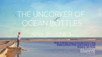 The Uncorker of Ocean Bottles in Chicago