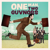 One Man, Two Guvnors in UK Regional