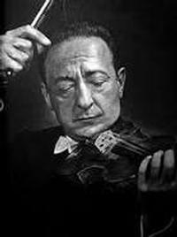 Heifetz Holiday Concert in Norfolk