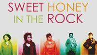 Sweet Honey in the Rock in Cincinnati