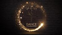 LIGHT THE WAY DANCE CONVENTION in Australia - Sydney