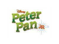Disney?s Peter Pan JR- a pilot production in Ft. Myers/Naples