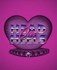 Head Over Heels in Orlando