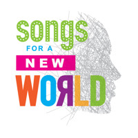Songs for a New World in Central Pennsylvania
