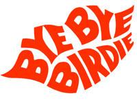 Bye Bye Birdie in Phoenix