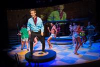 Teen Idol: The Bobby Vee Story in Minneapolis