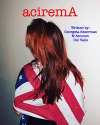 aciremA in Central New York
