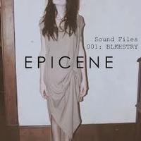 Epicene (The Silent Woman) in Norfolk