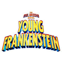 Young Frankenstein in Phoenix