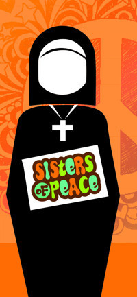 Sisters of Peace in Broadway