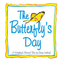 The Butterfly's Day in Broadway