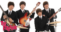 The Fab Four: The Ultimate Tribute in Austin