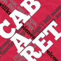 Cabaret in Broadway