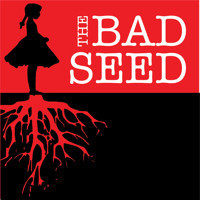 The Bad Seed in Phoenix