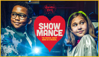 Showmance in Broadway