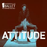 Attitude in Broadway