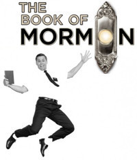 The Book of Mormon in Ft. Myers/Naples