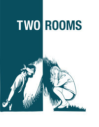 Two Rooms - Marquette Theatre in Broadway