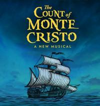 The Count of Monte Cristo in Las Vegas