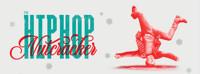 The Hip Hop Nutcracker in Raleigh