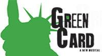Green Card: A New Musical in Other New York Stages
