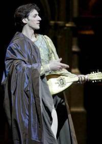 Romeo e Giulietta in Italy