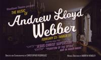The Music of Andrew Lloyd Webber in San Antonio