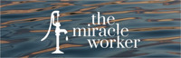 The Miracle Worker in Omaha