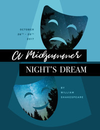 A Midsummer Night's Dream in Philadelphia