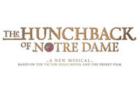 The Hunchback Of Notre Dame in Birmingham