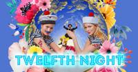 Twelfth Night in New Zealand