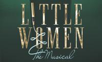 Little Women: The Broadway Musical in Broadway