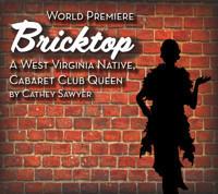 Bricktop: Legend of the Jazz Age in Broadway