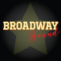 Broadway Bound in Broadway