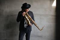 SMDCAC Presents Boney James: SOLID in Miami Metro