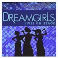 Dreamgirls in Santa Barbara