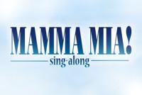 Mamma Mia! Sing-Along in Broadway
