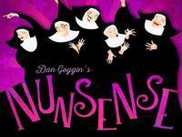 Nunsense in Maine