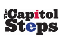 The Capitol Steps in Connecticut