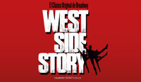 WEST SIDE STORY in Spain