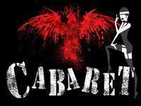 Cabaret in Maine