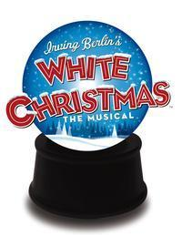 Irving Berlin's White Christmas in San Antonio