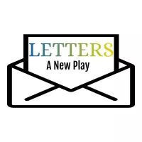 Letters  in Broadway